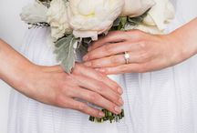 Bridal Beauty and Tips for YOUR Wedding Day