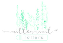 MillenniOil Rollers South Africa