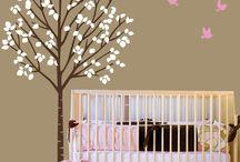 Baby - quartos mnenino