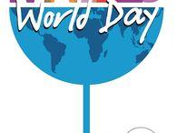 Día del Malbec (Mundial) / Día Mundial del Malbec: el vino más exitoso de Argentina. Imágenes relacionadas.
