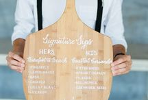 Inspiring Wedding Stationery