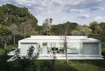 Architecture-Arquitectura