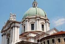 Brescia & Franciacorta