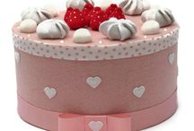 ovis torta