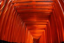 Japan, Nihon