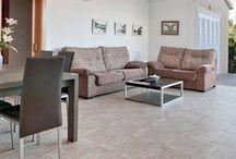 4 Bedrooms, Villa Bonaire 5, Alcudia