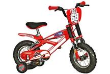 Ποδήλατα / Ποδήλατα για το βουνό , την πόλη, το δρόμο, για παιδιά, σπαστά, εδώ στο buyeasy.gr.