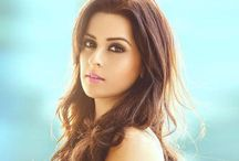 Ekta Kaul Rare and Unseen Images, Pictures, Photos & Hot HD Wallpapers