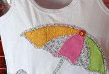 pintura para camiseta pasó a paso