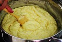 queijo feito em casa