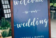 Hinterland Wedding / Hinterland wedding inspiration, perfect for the boho bride.  #hinterlandwedding #boho #bohobride #bohemian #bride #weddingstyle #weddinginspo #brisbanewedding #weddinginspiration