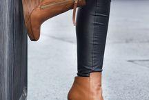 Women's Shoes & Bags