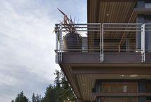 Elgin dream house