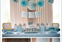 baby shower  / by shelby mcleod