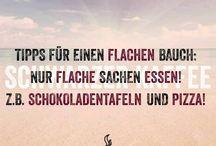 Sprüche / Abschied Kollegen