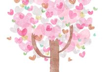 Tree mendous / by Natalie Baitz
