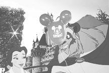 Gif Disney