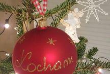 Weihnachten  ☺