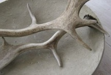 Linen dark - Mood / Linen . Natural . Textured . Grainy . Layered . Antique . Weathered . Applied . Raw . Embossed .