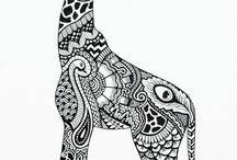 henna mintak
