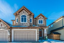 Westmere Close- Lake Chestermere
