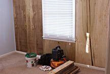 Lakásfelújítás inspiráció
