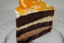 Compozitii tort