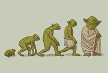 Just Star Wars