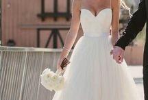 suknia ;)