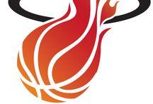 Miami Heat Players
