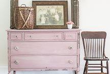 Ivy Meis drawers