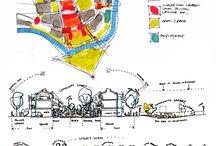Architect - Project presentation