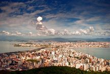 Florianopolis Hostel / Florianopolis, Brazil Is The Friendliest City In The World