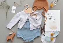flat photo baby clothes