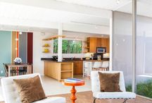 Mid-Century Modern Eichler Homes Sold by Our Company / A showcase of amazing Mid-Century Modern Eichler Homes sold by Eichler For Sale and it's agents