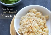 A Tummylicious Family Dinner / Elevated Classic Family time Meals