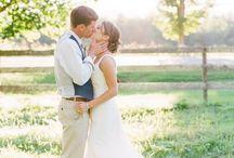 Wedding photography / by Maeike Kiers