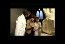 Il museo cambia? La Pietà Rondanini / http://storify.com/melenabig/la-pieta-rondanini