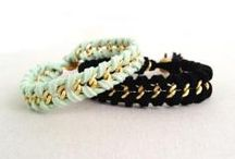 beaded jewelry diy bracelets