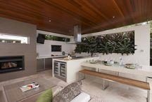 Hitchcock Hotelier / Residential Design