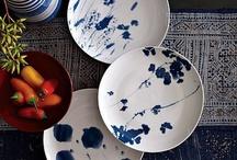 Ceramics ♥ Ceramica
