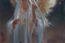 Spirituel / Esoterisme spiritualite