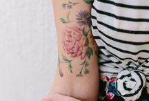 tatoo Neide