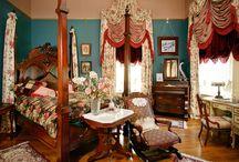 Викторианская эпоха