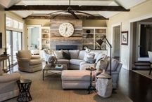 Transitional Haven