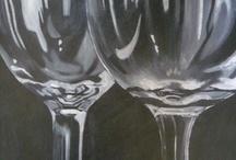 vetro disegno