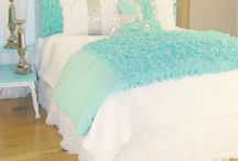 Bed spreads / Bed spreads that will make you want to change your bed.