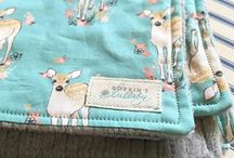 Sew sew: quilts