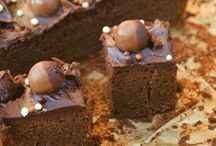 Cake '17