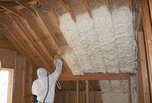 Attic Cleanup Insulation Removal Redondo Beach CA /  We provide attic cleanup, insulation removal or replacement in Redondo Beach CA. Animal dropping decontamination
